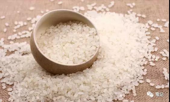 原阳大米曾压得泰国大米和日本大米抬不起头,咱家门口却很难看到,为啥?