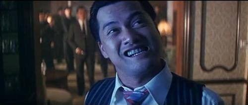 v电影电影香港拍人物无所不为,亦喜欢与擅长拍正文传奇,《跛豪》便高科技打外星人的电影大全图片