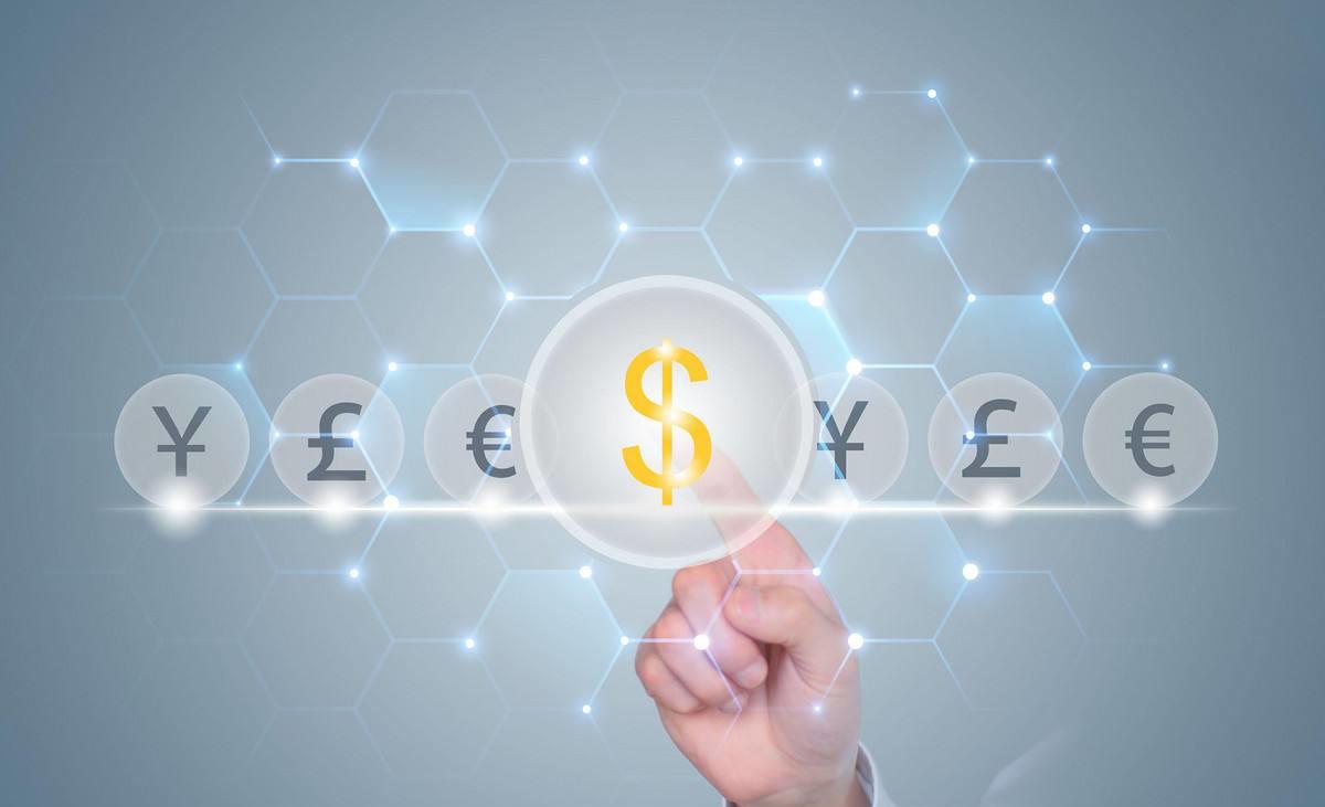 互联网金融到底改变了什么?图片