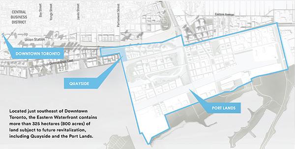 上杭县未来城市规划图