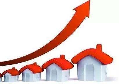 经济发展就是指经济总量的不断提高