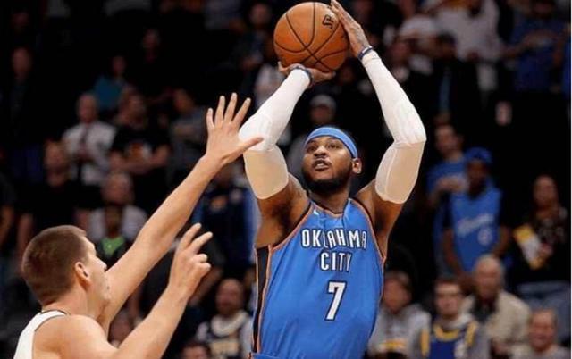 NBA快乐篮球蛮荒传奇1.80合击:尼克扬甜瓜因快乐重生,一人快乐科比都带不动!