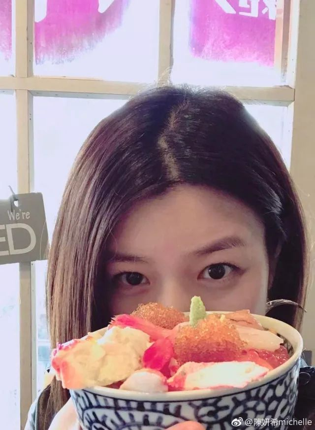 """杨紫恋爱一年瘦14斤!这份""""黄金减肥食谱""""正席卷女星圈……"""