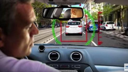 MobileyeCEO:若无安全标准,无人驾驶只是一次昂贵的科学实验