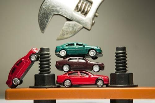 汽车后市场创业这些年,那些曾经风光的玩家去哪了?