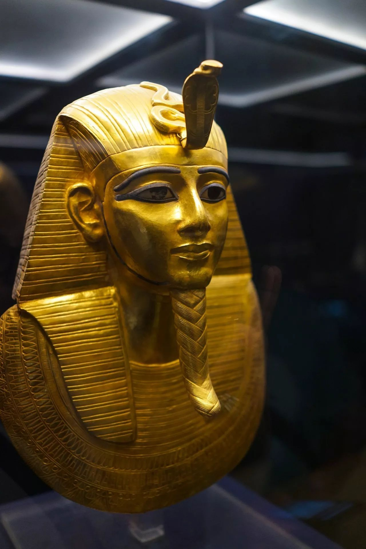 看世界 · 旅行 | 巡游尼罗河,我们读懂埃及——《罗博报告》× Abercrombie & Kent 埃及行