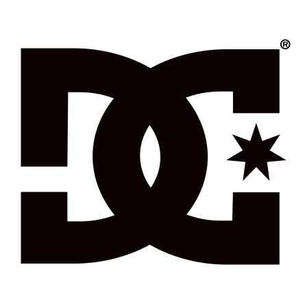 logo logo 标志 设计 矢量 矢量图 素材 图标 445_447