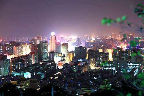 福建省经济总量前五的城市_福建省的城市地图图片