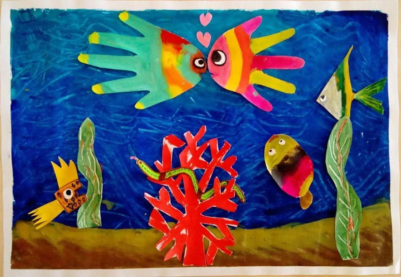 5 8岁学画画,2个月见效果 画啦啦最新一期体验班名额紧缺,本次仅限40名