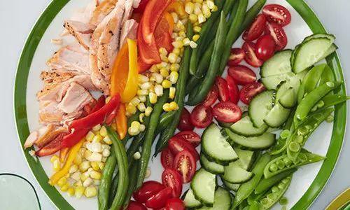 【食疗食补】食物巧搭配 营养能翻倍