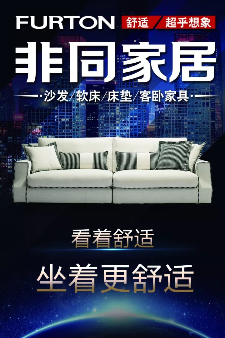 金沙娱场 www8300.com手机版