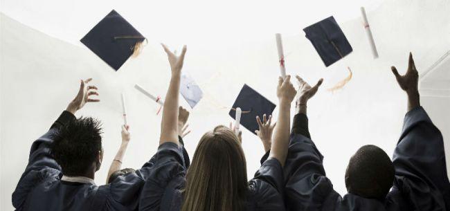 2018 QS亚洲大学排名出炉,清华位居内地高校
