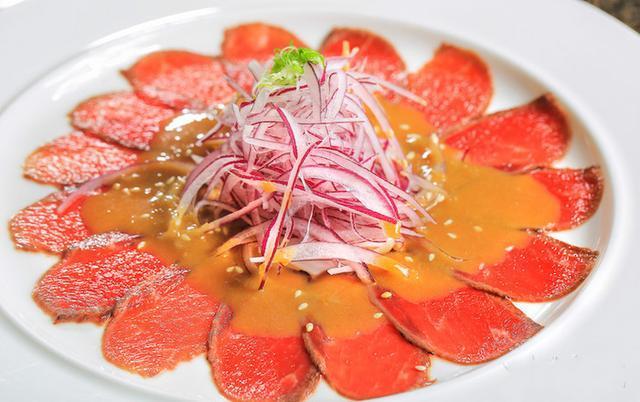 海螺哪里不能吃_6家青岛超火爆自助餐厅,没去过3家别说自己是吃货!