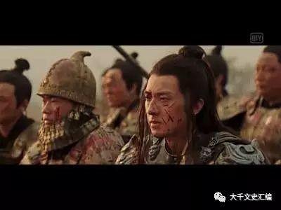 唐朝历史上安禄山有免死金卷又是因何而死的?