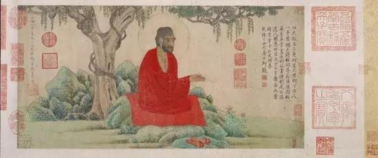 中华文明:古人的创意,吊打我们千年!