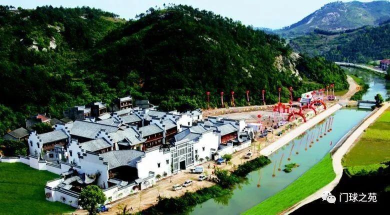 """它起源于明朝黄梅县的民歌小调(特别是采茶调)和鄂东地区流行的""""山歌图片"""