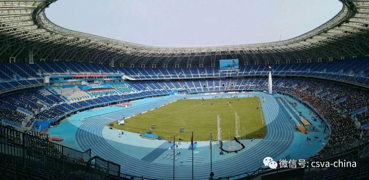深圳领先:大型赛事走出的民族品牌_搜狐体育_搜狐网