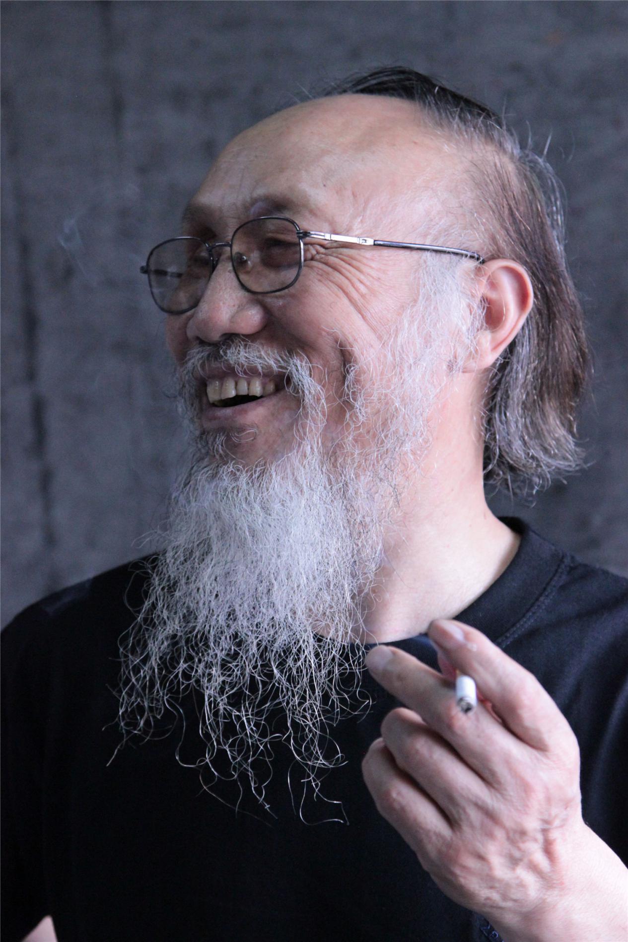 笔精妙墨:解读姜耀南的绘画艺术人生