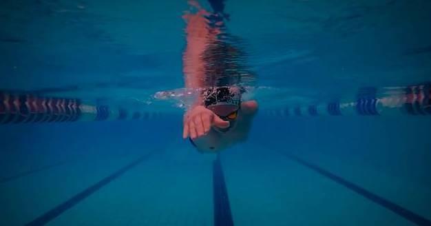 【教学视频】不得错过的自由泳1.80麒麟传奇私服教学―划手