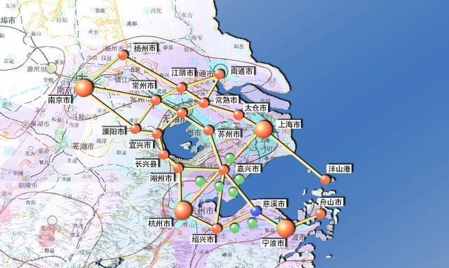 我国十大城市群经济总量_我国经济gdp总量图