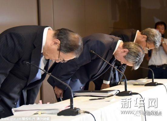 为什么日本人也开1.76老热血传奇私服始造假了?