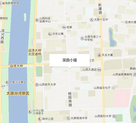 山西省太原市迎泽区有多少人口_太原市迎泽区地图