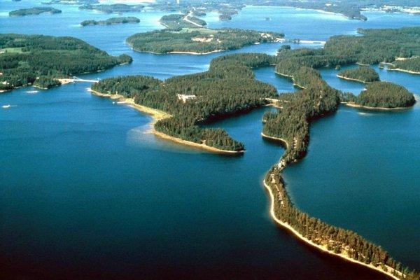 面向全国招募旅行达人  免费探索北欧五国极光秘境 - 视点阿东 - 视点阿东