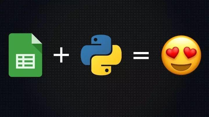 14张思维导图读懂 Python 编程核心知识体系