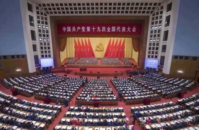 为实现中华民族伟大复兴中国梦提供有力司法保障