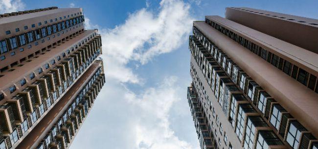 数据显示,2017年前9月全国住宅投资同比增长10.4%