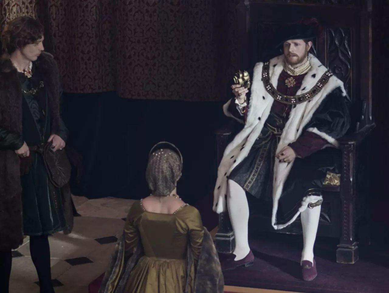 秋裤才是鄙视链顶端的王者,女票为什么死也不穿?
