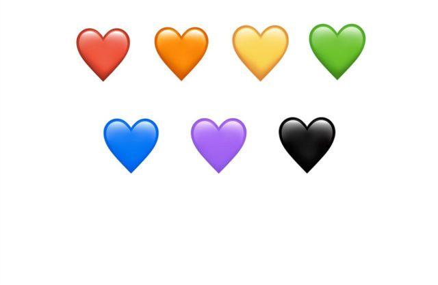 【叮】emoji新增69 新表情,ios11.1亮点提前看!图片