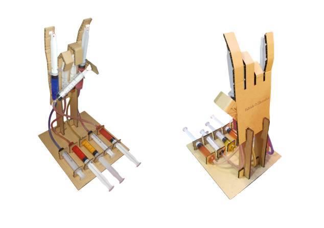 印刷电路 cad