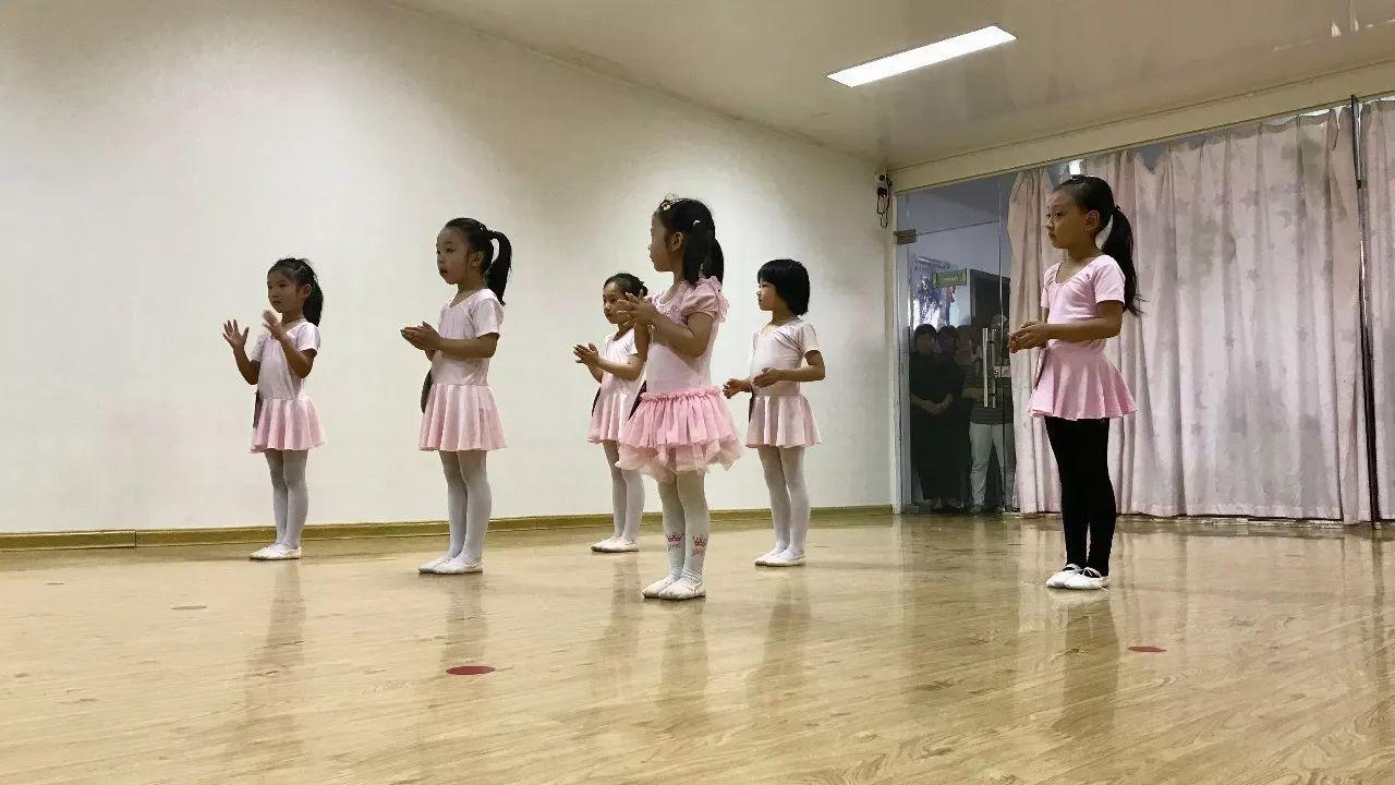 南通电视台少儿春晚(如东地区)演员选拔