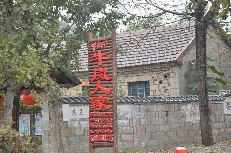 中国乡村人口的特点_世界人口分布特点