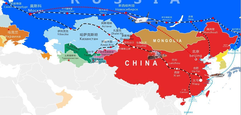成都中亚通陆通信技术有限公司 地址 档案 联系方式_顺企网