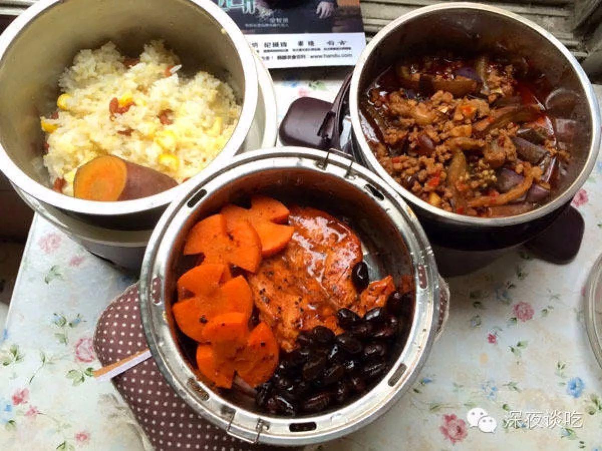 黑椒鸡扒饭的做法_黑椒鸡扒饭怎么做_紫韵千千的菜谱_美食天下