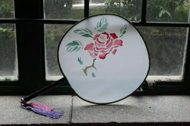 diy陶瓷手绘图案大全