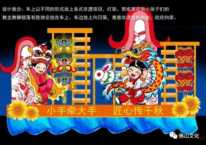 飘扬的五星红旗,北京天安门,中国制造的火箭,歼20,萌萌哒机器人