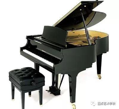 """圆点艺术学校鲍德温钢琴""""双十一""""大促 三重惊喜等着你图片"""