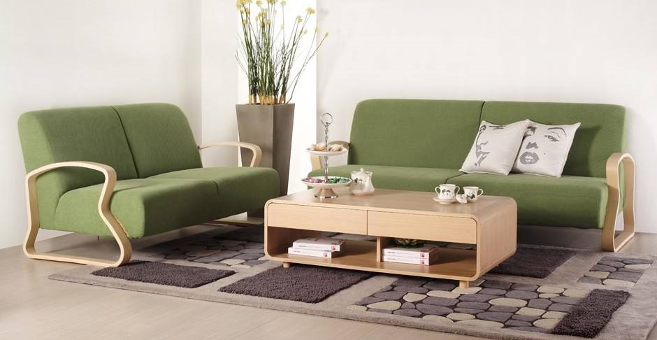 2019家具排行榜_环保板材有哪些 各类装修板材的环保标准是什么