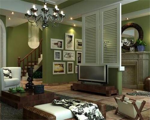 家居生活小户型的房子装修有妙招,记住这些让你新居与众不同!