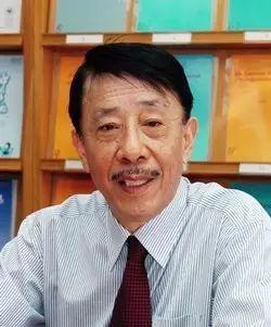 脂肪肝已成为中国居民第一大肝病,它的危害不止于肝脏!