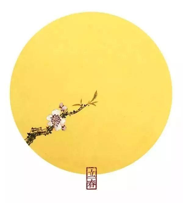 """惊艳联合国科教文组织的""""二十四节气""""出自他手"""