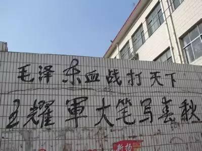 杞县北湖规划图