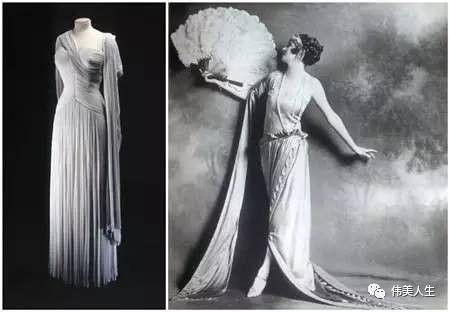 顶级女性人体艺术图片_世界上第一位光脚表演的艺术家,用舞蹈诠释人体之美!