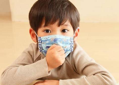 打针吃药会影响孩子长个吗