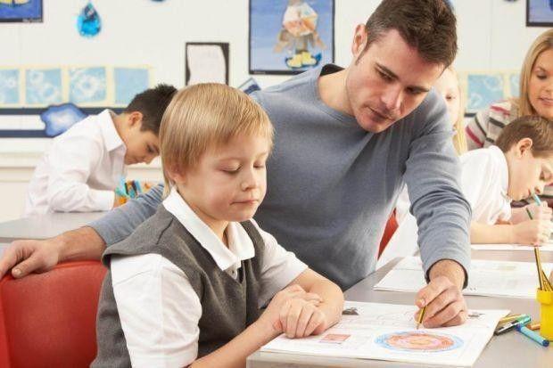 """为什么英国的私立学校不屑于搞什么""""快乐教育""""?!"""