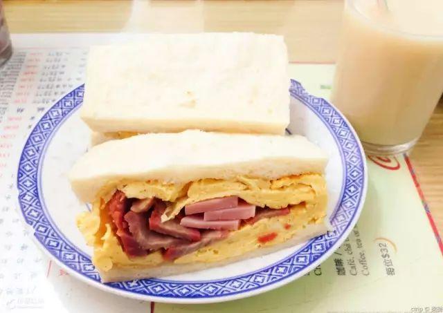 香港6合总彩开奖结果澳门美食TOP10,没吃过等于没去过澳门!