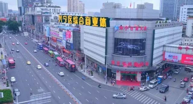防城港流入人口_防城港怪石滩